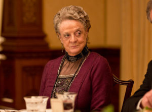 rs_560x415-150302073611-1024-Maggie-Smith-Downton-Abbey-JR-3215_copy